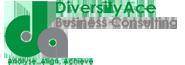 diversityace-logonew